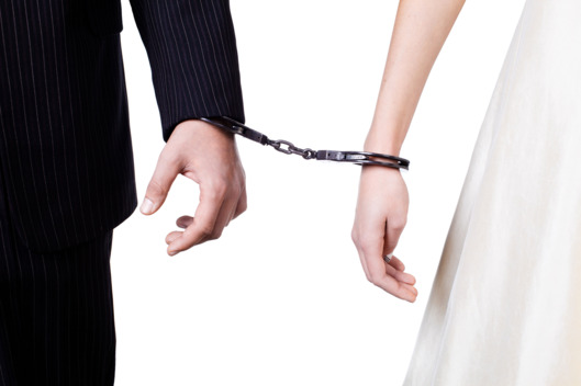 10-marriage-court-order-w529-h352